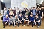 Экскурсия в ПАО «МРСК Волги» — филиал «Оренбургэнерго»