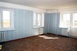 Жилая комната в общежитии№8