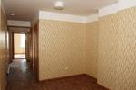 Блок-секция в общежитии№8