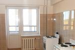 Кухня в общежитии№8